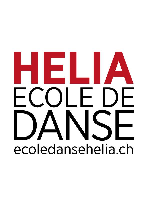 Cours de danse expressive et contemporaine, classique, modern-jazz,  hip-hop, théâtre et improvisation. 3f6c708df2b