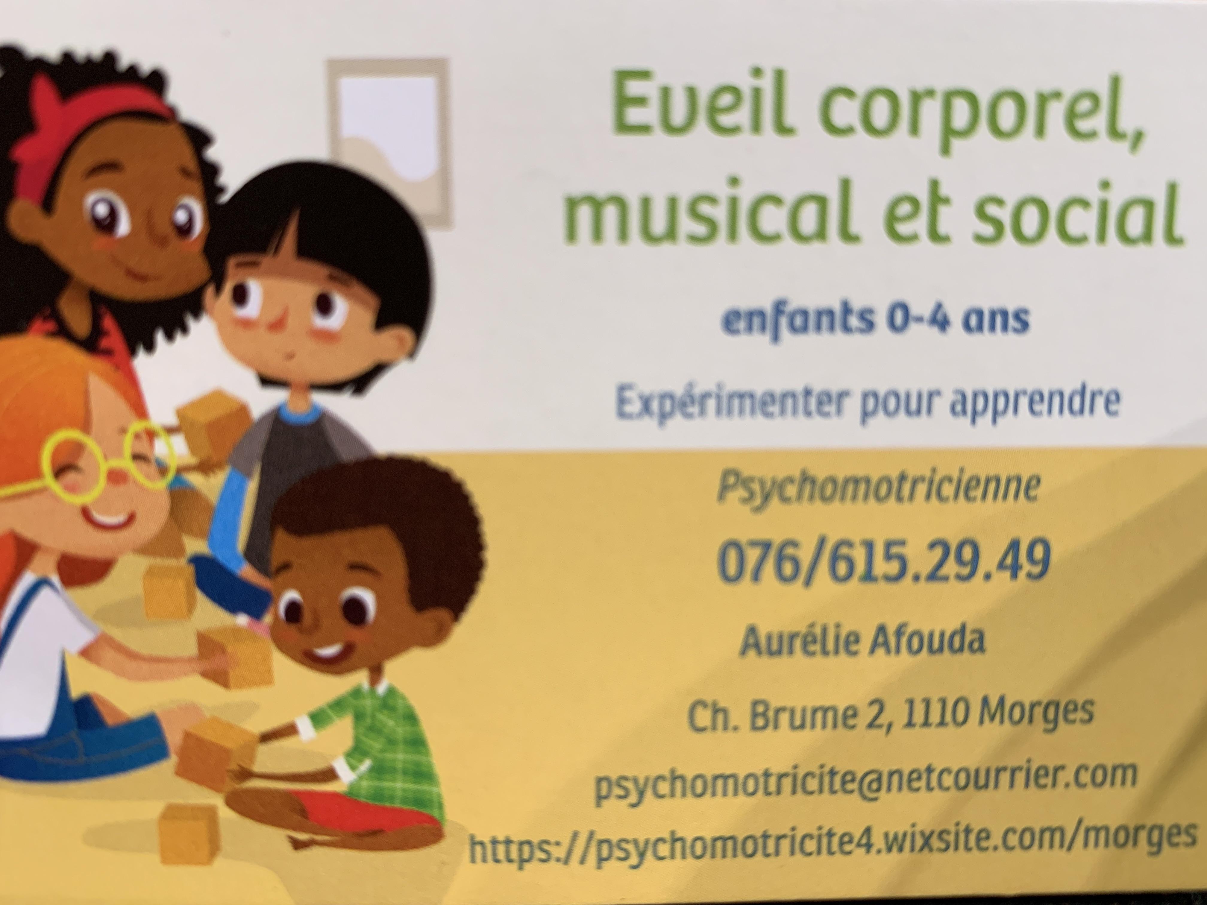 Éveil corporel, social et musical pour enfant entre 1 à 2 1 2 ans et leurs  parents famille. En petits groupes de 3-6 enfants. Cours donnés par une ... 3ddf381e8f1