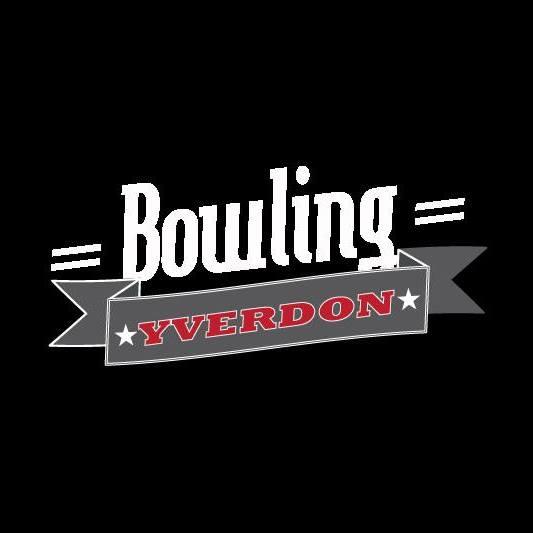 anniversaire bowling yverdon